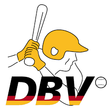 Datei:Deutscher Baseball und Softball Verband logo.svg – Wikipedia