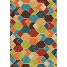 area rugs popular persian dhurrie as indoor outdoor rug zodicaworld ideas western leather rustic cowhide