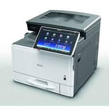 Drivers ricoh mp c3004ex scanner windows 8 x64 download. Multifunctional Printer Ricoh Mp C3004ex Color Laser Multifunctional Printer Wholesale Trader From Chennai