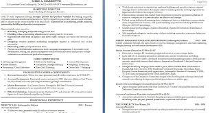 sample resume key accomplishments examples professional resume sample resume key accomplishments examples 22 top resume achievements examples of achievements in achievements resume smlf