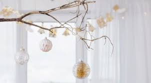 17 winter diy home projects to try