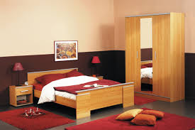 Small Bedroom Design Tips 20 Small Bedroom Design Ideas How To Decorate A Small Bedroom