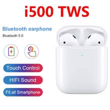 <b>Bluetooth Earphones</b> & Headphones_Free shipping on <b>Bluetooth</b> ...