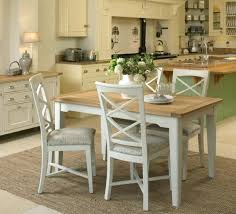 dining chairs baker furniture dining chairs oval x back dining side chair baker furniture baker