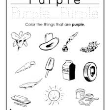 Color Recognition Worksheets for Preschoolers   working with together with COLOR RECOGNITION PRINTABLES   Extra work  Child and Free as well Color Worksheets   Learn Colors   School Sparks furthermore amazing fre cool free color by number pages for kindergarten additionally Mixed Colors 1 also  together with Free Preschool   Kindergarten Shapes and Colors Worksheets likewise printable – National Kindergarten Readiness additionally Identify and Color Shapes Worksheet   Turtle Diary together with Shapes   math Worksheets   preschool Worksheets   Educational moreover Worksheets For Preschoolers  Learning Colors And Worksheets On. on blue preschool color recognition worksheet