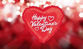 30 Funny Valentine's Day Quotes | Photo Portrays via Relatably.com