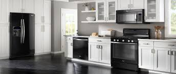 black slate appliances. Delighful Black That Does Not Always Have To Be A Bad Thing Embrace The New Colors In Your  Kitchen With GE And Samsung Slate Appliances Inside Black Slate Appliances E