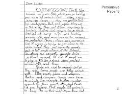 Persuasive Essay Rubric Write My Argumentative Essay Rubric Grade 8