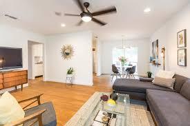mid century modern furniture austin. Redoubtable Mid Century Modern Furniture Austin Texas Tx -