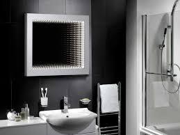 modern bathroom mirrors. Contemporary Bathroom Modern Bathroom Mirrors Mirror Ideas To Reflect Your   In Modern Bathroom Mirrors B