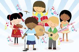 Image result for children music