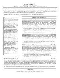 Resume Software Developer Resume Free Download Example Software