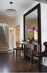 Entryway Modern Chairs Ideas