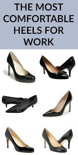 Image result for simple women shoes for office