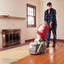 fh12dja flosan 01 3 follow these hardwood floor sanding