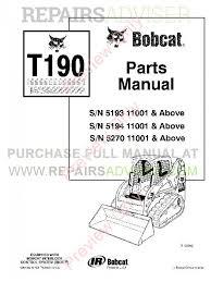 bobcat fuse box alternator wiring diagram chevy s images mx fuse box bobcat t fuse box bobcat wiring diagrams cars description bobcat t190 wiring diagram bobcat auto wiring
