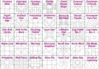 Meaning Of Quilt Patterns heritage barn quilts beautiful barn ... & ... Meaning Of Quilt Patterns 17 best ideas about barn quilt patterns on  pinterest barn quilts ... Adamdwight.com
