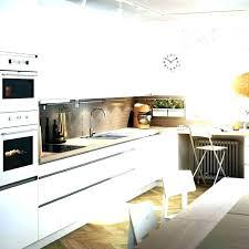 Banquette De Cuisine Banquette Cuisine Ikea Angle Cuisine Amazing