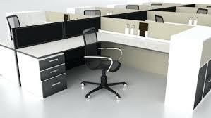 office cabin designs. Contemporary Designs Medium Image For Office Cabin Designs India Interior Design  Photos Small On