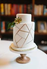 47 hottest wedding cake trends happywedd com