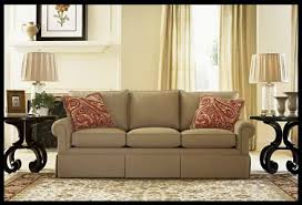 sofa bed living room sets house