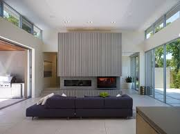 Minimalist Living Room Designs 25 Inspiring Minimalist Living Room Designs Blazepress