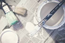7 Ways To Finance Your Investment Home Renovation