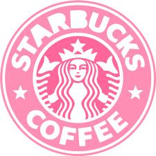 starbucks logo tumblr. Perfect Logo Inside Starbucks Logo Tumblr