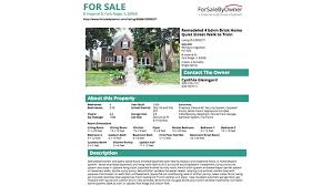 for sale by owner brochure house for sale brochure magdalene project org