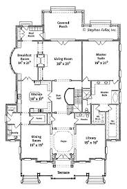 Best 25 Country House Plans Ideas On Pinterest  4 Bedroom House Country Floor Plans