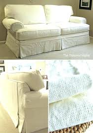 sure fit patio furniture covers. Patio Furniture Slipcovers Living Room Endearing Sofa Sure  Fit Home Decor At Slip Covers .