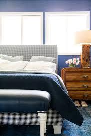 Connecticut Design Center Norwalk CT Norwalk Furniture