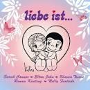 Liebe Ist..., Vol. 1