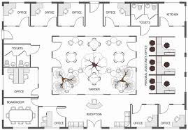 the office floor plan. The Office Floor Plan Luxury Image Result For Bank Requirements