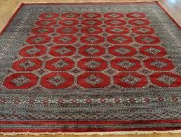 8 square rug 8 x 8 square rug 8 foot square jute rug