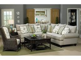 Stunning Living Room Furniture Orlando
