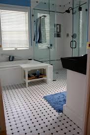 stainless steel shower stall blue painting wall bathroom shower tub tile ideas modern bronze towel bar wall mounted amusing bathtub under tile window home