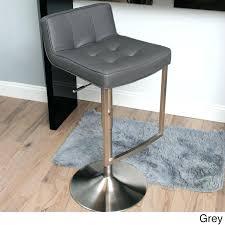 Low profile bar stools Marvellous Low Profile Counter Height Bar Stools Low Bar Stools Examples Modern Low Bar Stool Chairs Profile Houzz Low Profile Counter Height Bar Stools Attractive Design Ideas Inch