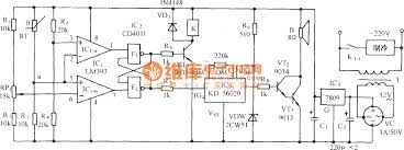 control wiring diagram of star delta starter images wiring refrigeration wiring diagram basic diagram