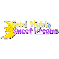 goodnight emoji download good night free png image hq png image freepngimg
