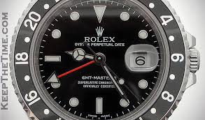 Read the name meaning, origin, pronunciation, and popularity of the baby name mercedes for girls. All About The Mercedes Symbol On Rolex Hour Hands Keepthetime Com