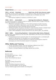 Types Of Skills For Resume Frighteningtional Skills For Resume Nursing Assistant Acting 15