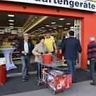 Ding free online volkermarkt und wolfsberg