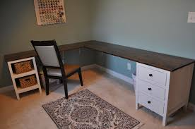 do it yourself office desk. Craft Room Build   Do It Yourself Home Projects From Ana White · Diy Office DeskOffice Desk