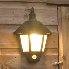 solar pole lights outdoor solar garden lights solar wall mount solar lights for outside garage