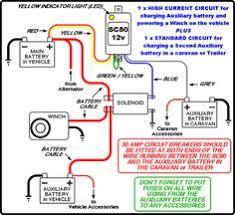 dual alternator battery isolator wiring diagram handyman how to battery wiring diagram for rv dual batteries wiring diagram dual free engine image for 28 images wiring diagram for dual battery system wiring free, dual engine boat wiring diagram