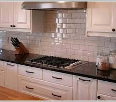 kitchen cabinet hardware placement drawers