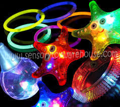 Autism Light Up Toys Light Up Toys Our Sensory Lights For Children Provide