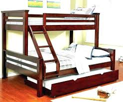 ikea bunk bed assembly instructions wooden bunk bed wooden bunk bed assembly instructions medium size of