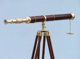 Decorative Telescopes Telescopes Newport Beach CA Nautical Decor Unlimited 61
